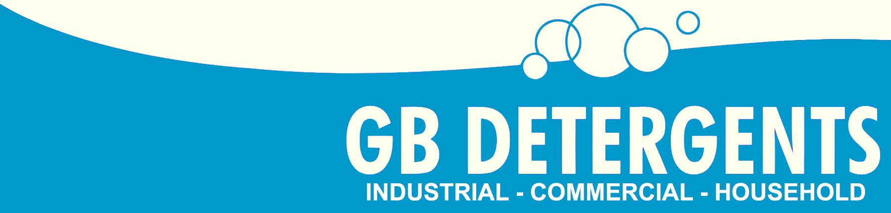 GB Detergents